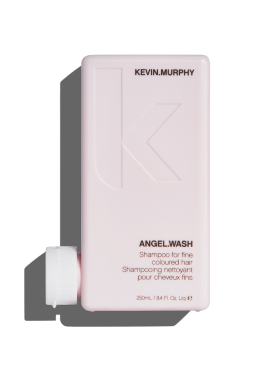 KEVIN.MURPHY ANGE​L.WASH 250ml