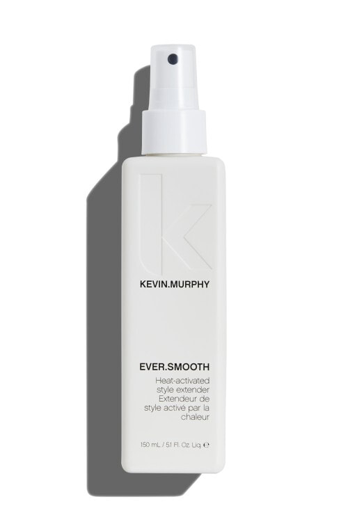 KEVIN.MURPH EVER.SMOOTH 150ml