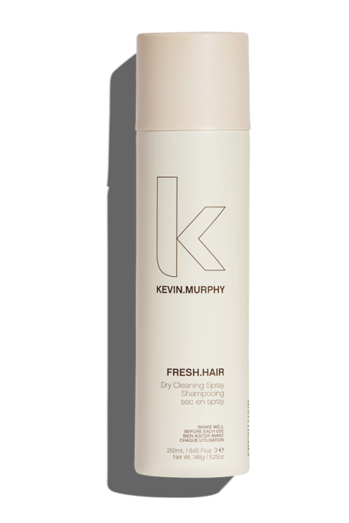 KEVIN.MURPHY FRESH.HAIR 250ml
