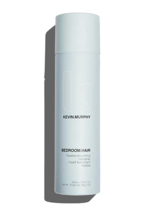 KEVIN.MURPHY BEDROOM.HAIR 235ml