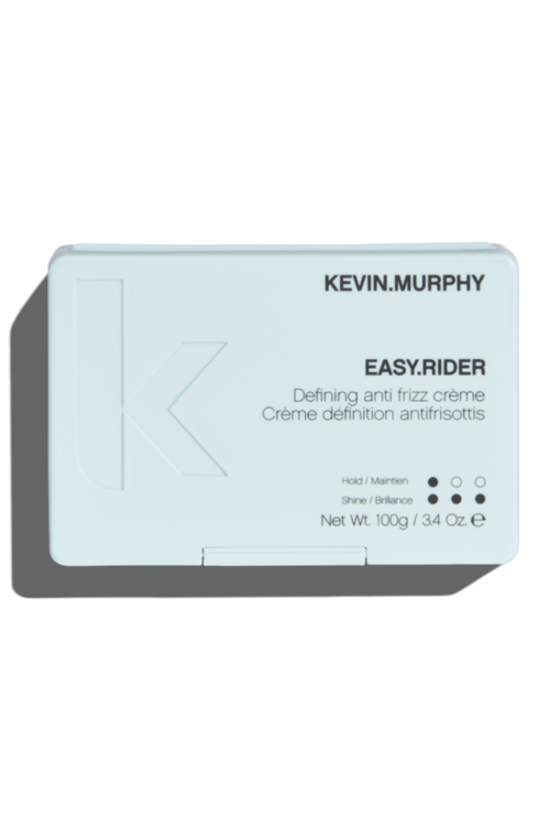 KEVIN.MURPHY EASY.RIDER 100g