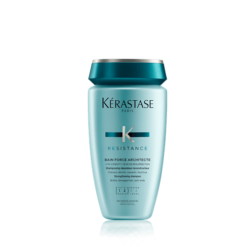 Kérastase Bain Force Architecte 250 ml