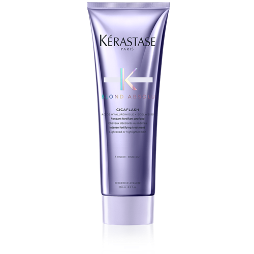 Kérastase Cicaflash 250ml