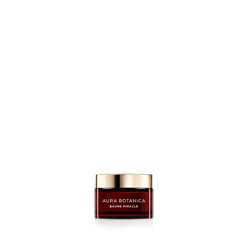 Kérastase Baume Miracle 50ml