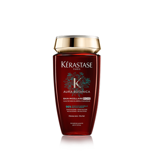 Kérastase Bain Micellaire Riche 250ml