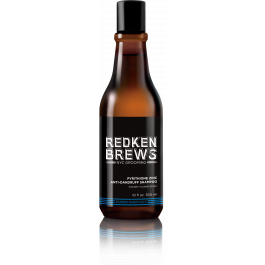 Redken Brews Anti Dandruff