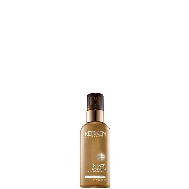 Redken All Soft Argan-6