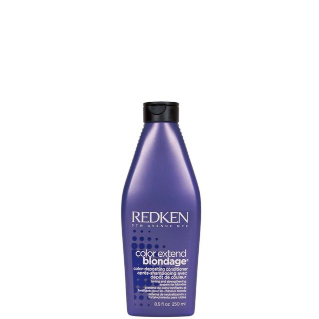 Redken Color Extend Blondage Kondícionáló 250ml