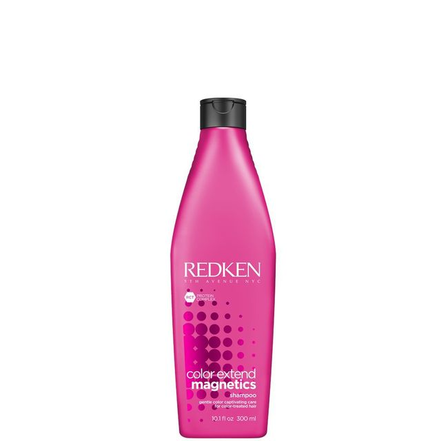 Redken Color Extend Magnetics Sampon 300ml