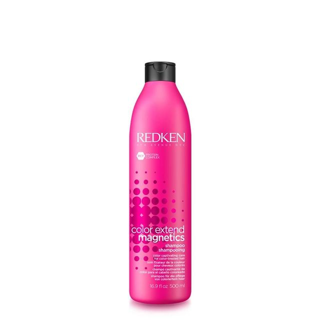 Redken Color Extend Magnetics Sampon 500ml