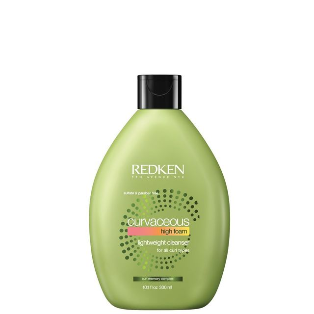 Redken Curvaceous Sampon 300ml