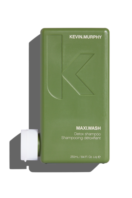 KEVIN.MURPHY MAXI.WASH 250ml