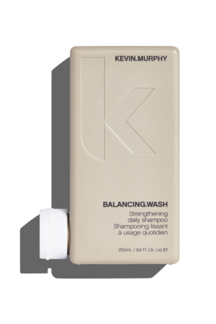 KEVIN.MURPHY BALANCING.WASH 250ml