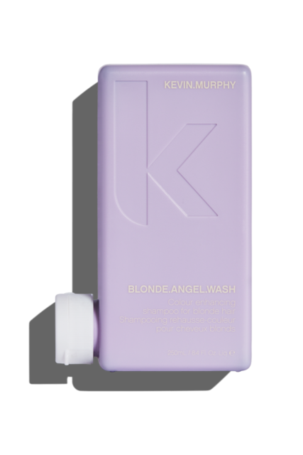 KEVIN.MURPHY ​​​BLONDE.ANGEL.WASH 250ml