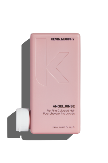 KEVIN.MURPHY ​​​ANGEL.RINSE 250ml