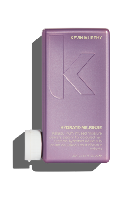 KEVIN.MURPHY ​​​HYDRATE-ME.RINSE 250ml