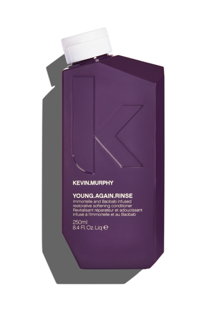 KEVIN.MURPHY ​​​YOUNG.AGAIN.RINSE 250ml