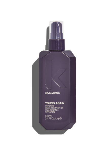 KEVIN.MURPHY YOUNG.AGAIN 100ml
