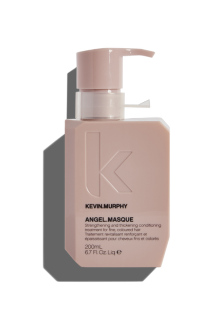 KEVIN.MURPHY ANGEL.MASQUE 200ml