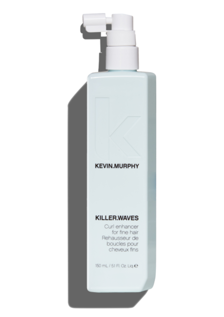KEVIN.MURPHY KILLER.WAVES 150ml