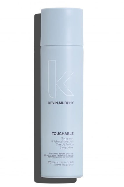 KEVIN.MURPHY TOUCHABLE 250ml