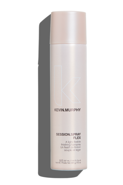 KEVIN.MURPHY SESSION.SPRAY FLEX 400ml