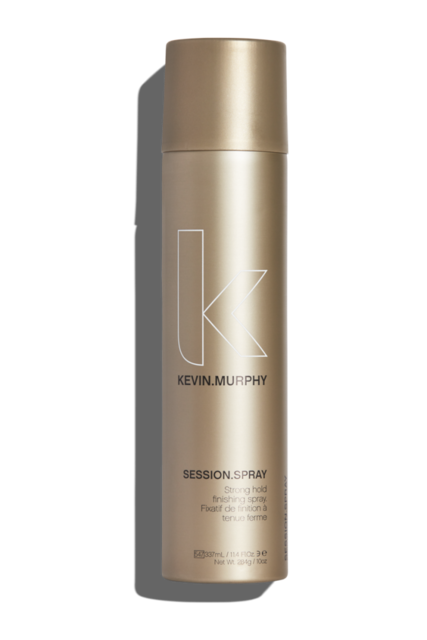 KEVIN.MURPHY SESSION.SPRAY 400ml