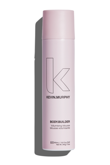 KEVIN.MURPHY BODY.BUILDER 400ml