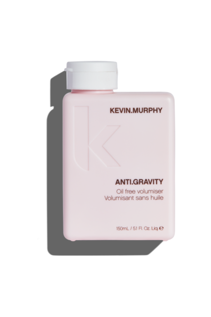 KEVIN.MURPHY ANTI.GRAVITY 150ml