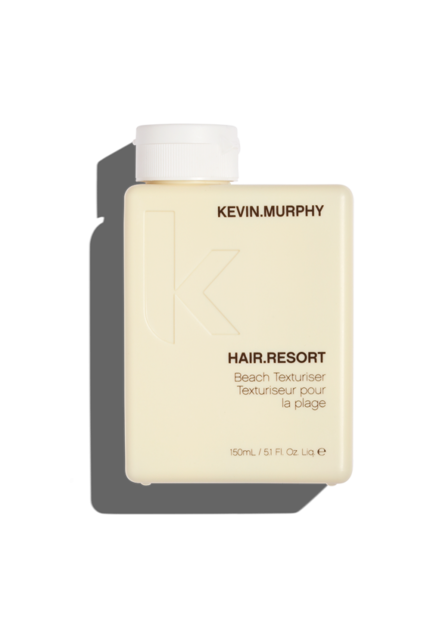 KEVIN.MURPHY HAIR.RESORT 150ml