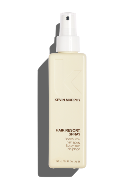 KEVIN.MURPHY HAIR.RESORT.SPRAY 150ml