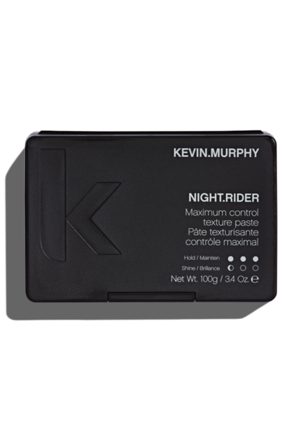 KEVIN.MURPHY NIGHT.RIDER 100g
